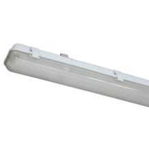 LED IP65 Linears