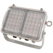 HDL106S - Ex emb LED Modular Floodlight / Bulkhead Luminaire